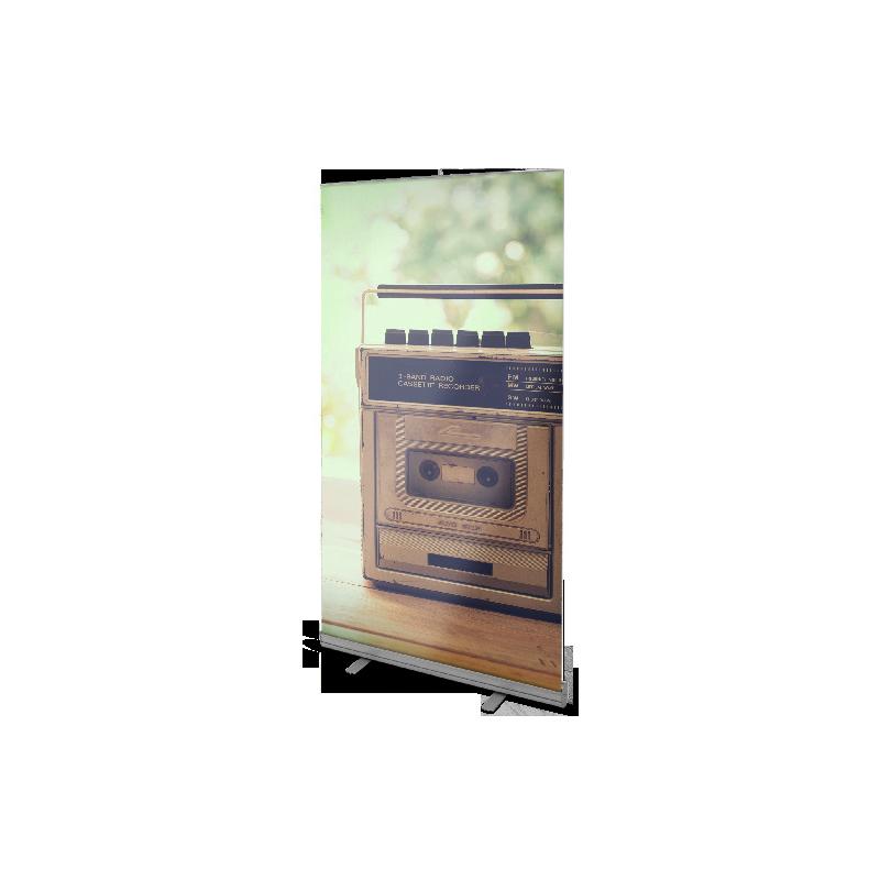 roll up pas cher kak mono prix discount. Black Bedroom Furniture Sets. Home Design Ideas