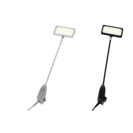 Eclairage Mur d'image LED 116