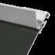 roll up avec mat téléscopique 85x226cm max