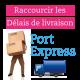 Port EXPRESS